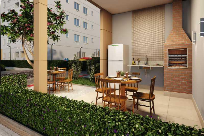 full_59cac5ff20b2d_galeria_imo - Apartamentos de 2 quartos no Centro de Belford Roxo - PMAP20093 - 3