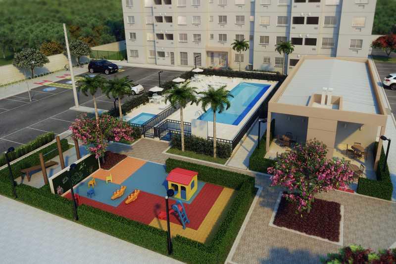 full_59cac6ac85ad9_galeria_imo - Apartamentos de 2 quartos no Centro de Belford Roxo - PMAP20093 - 4