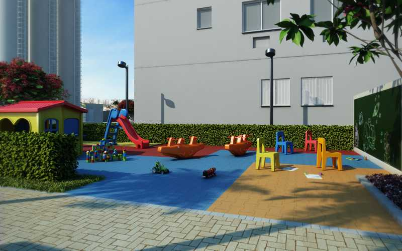 full_59cac63c188d7_galeria_imo - Apartamentos de 2 quartos no Centro de Belford Roxo - PMAP20093 - 6