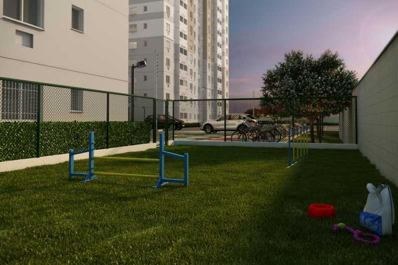 full_59cac6778dcf2_galeria_imo - Apartamentos de 2 quartos no Centro de Belford Roxo - PMAP20093 - 8