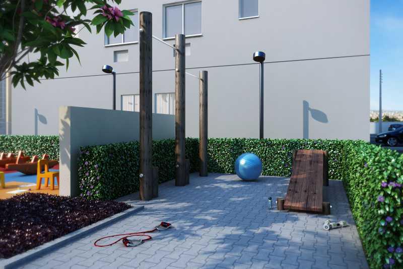 full_59cac65335bee_galeria_imo - Apartamentos de 2 quartos no Centro de Belford Roxo - PMAP20093 - 9