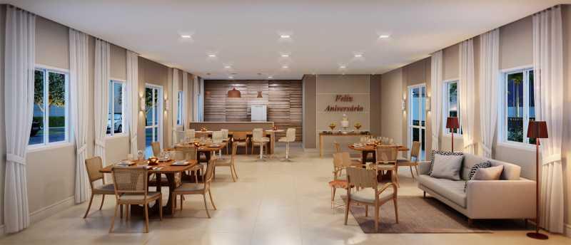 full_59dbcd702852e_galeria_imo - Apartamentos de 2 quartos no Centro de Belford Roxo - PMAP20093 - 10
