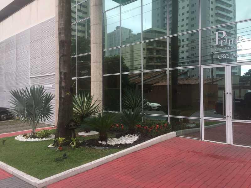 1. - Apartamento 3 quartos à venda Centro, Nova Iguaçu - R$ 620.000 - PMAP30023 - 1