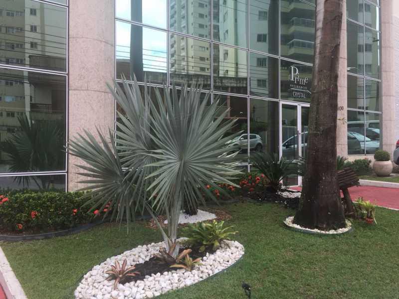 2. - Apartamento 3 quartos à venda Centro, Nova Iguaçu - R$ 620.000 - PMAP30023 - 3