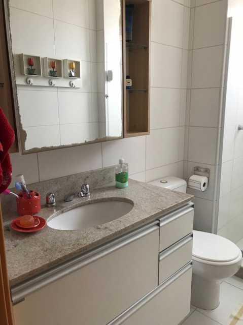 19. - Apartamento 3 quartos à venda Centro, Nova Iguaçu - R$ 620.000 - PMAP30023 - 20