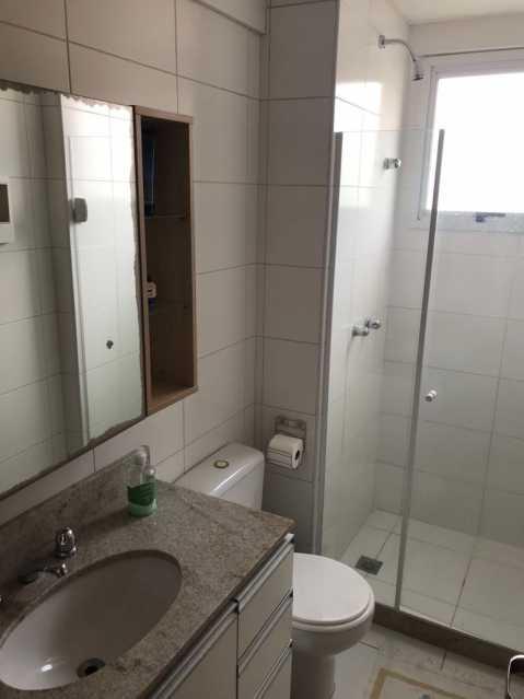 21. - Apartamento 3 quartos à venda Centro, Nova Iguaçu - R$ 620.000 - PMAP30023 - 21