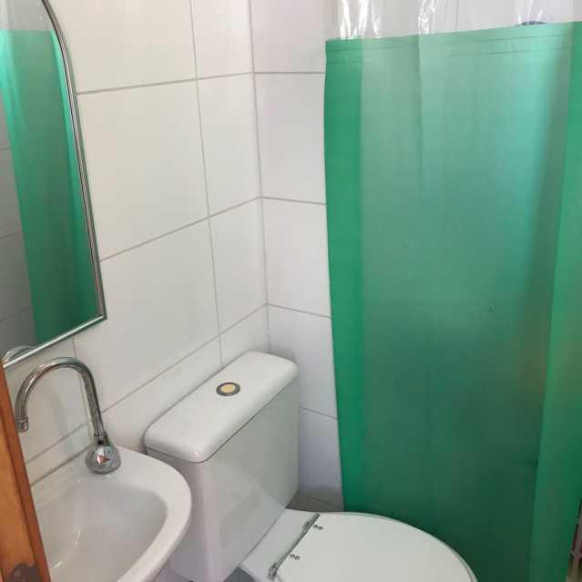 27. - Apartamento 3 quartos à venda Centro, Nova Iguaçu - R$ 620.000 - PMAP30023 - 26