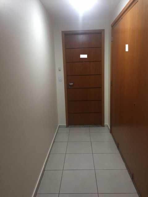 4 - Apartamento 3 quartos à venda Centro, Nova Iguaçu - R$ 620.000 - PMAP30023 - 5