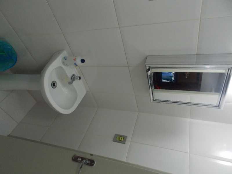 9 - Lindo Apartamento de 2 quartos ( 1 suíte ) para venda no Centro de Mesquita. - PMAP20097 - 11
