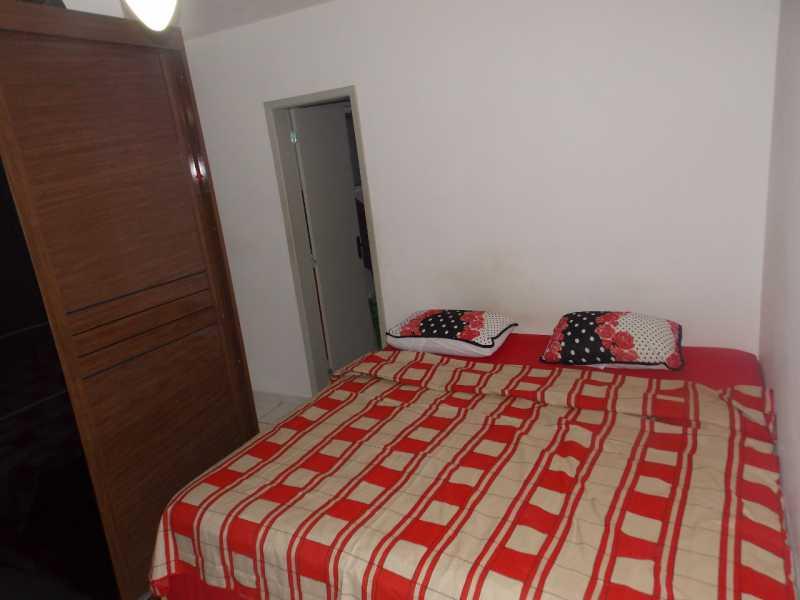 11 - Lindo Apartamento de 2 quartos ( 1 suíte ) para venda no Centro de Mesquita. - PMAP20097 - 13