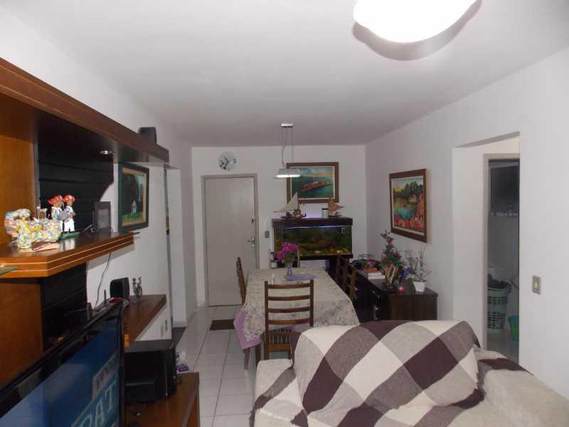 13 - Lindo Apartamento de 2 quartos ( 1 suíte ) para venda no Centro de Mesquita. - PMAP20097 - 15