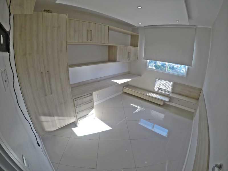 GOPR7445 - Apartamento com 3 quartos para venda, Acqua residencial - PMAP30027 - 8