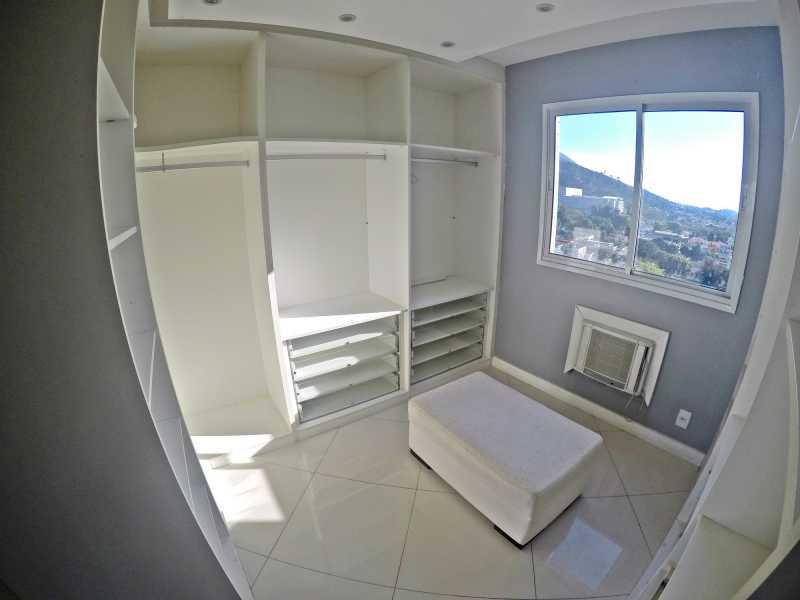 GOPR7446 - Apartamento com 3 quartos para venda, Acqua residencial - PMAP30027 - 9