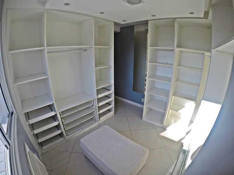 GOPR7447 - Apartamento com 3 quartos para venda, Acqua residencial - PMAP30027 - 10