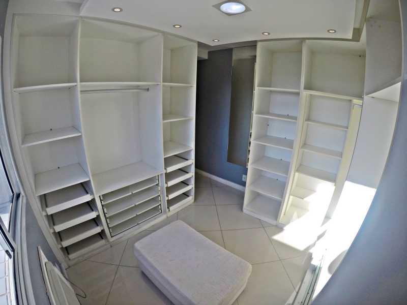 GOPR7448 - Apartamento com 3 quartos para venda, Acqua residencial - PMAP30027 - 11