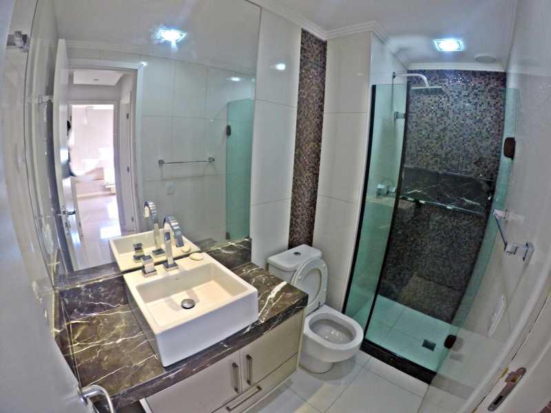 GOPR7450 - Apartamento com 3 quartos para venda, Acqua residencial - PMAP30027 - 12