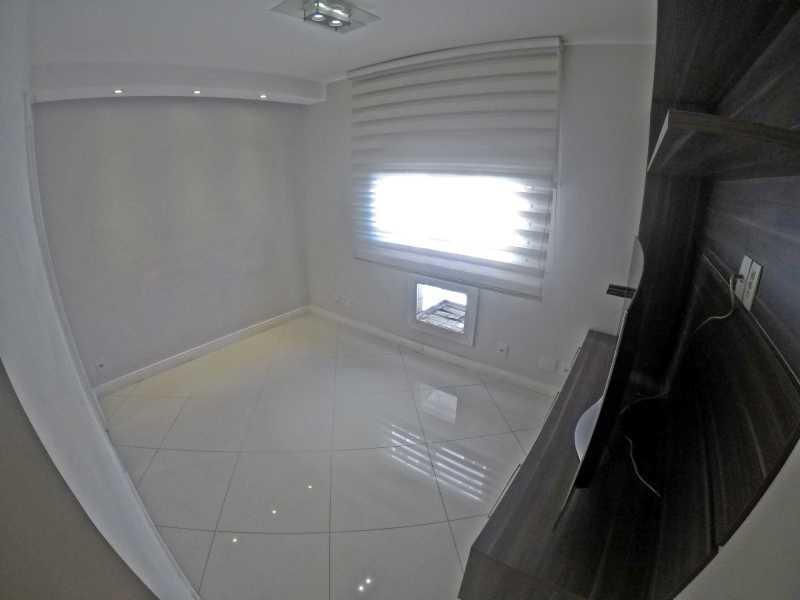 GOPR7451 - Apartamento com 3 quartos para venda, Acqua residencial - PMAP30027 - 13
