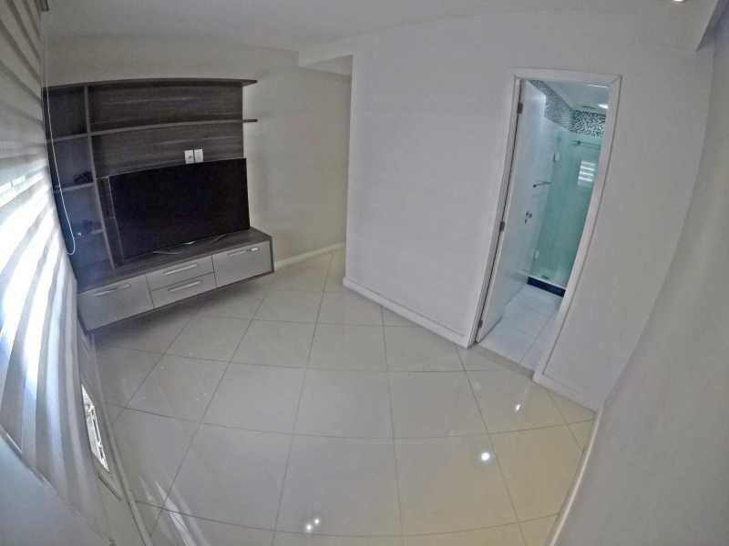 GOPR7452 - Apartamento com 3 quartos para venda, Acqua residencial - PMAP30027 - 14