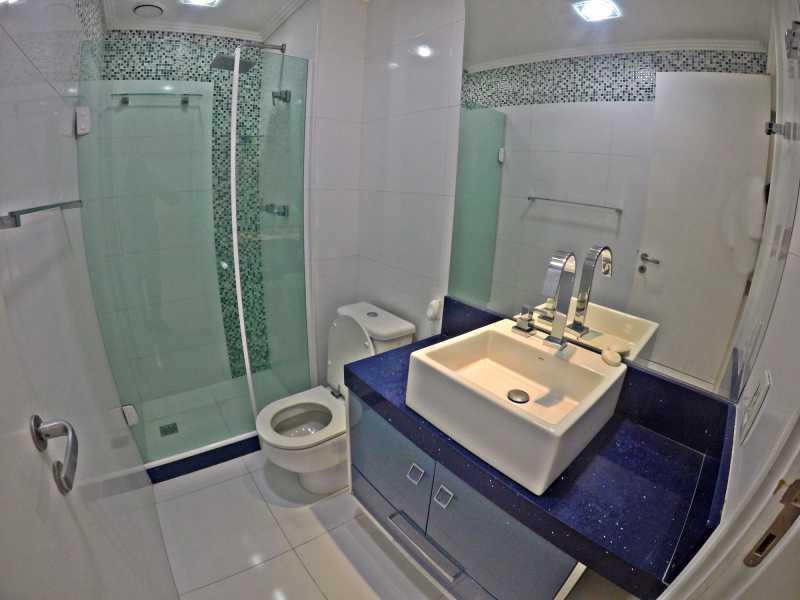 GOPR7453 - Apartamento com 3 quartos para venda, Acqua residencial - PMAP30027 - 15