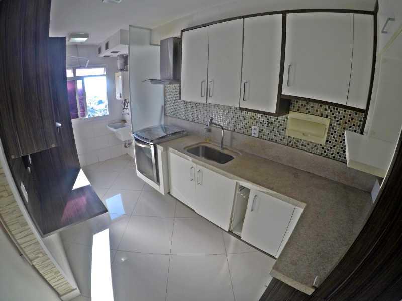 GOPR7455 - Apartamento com 3 quartos para venda, Acqua residencial - PMAP30027 - 16