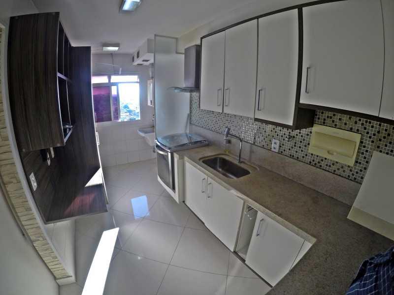 GOPR7456 - Apartamento com 3 quartos para venda, Acqua residencial - PMAP30027 - 17