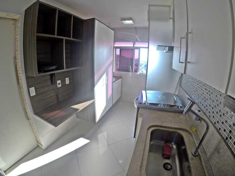 GOPR7457 - Apartamento com 3 quartos para venda, Acqua residencial - PMAP30027 - 18