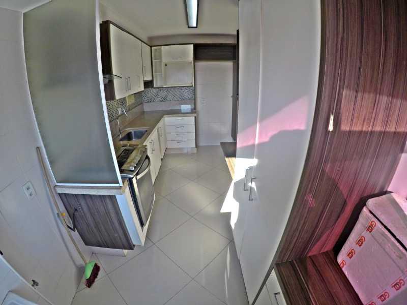 GOPR7458 - Apartamento com 3 quartos para venda, Acqua residencial - PMAP30027 - 19