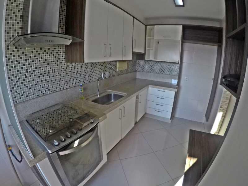 GOPR7459 - Apartamento com 3 quartos para venda, Acqua residencial - PMAP30027 - 20