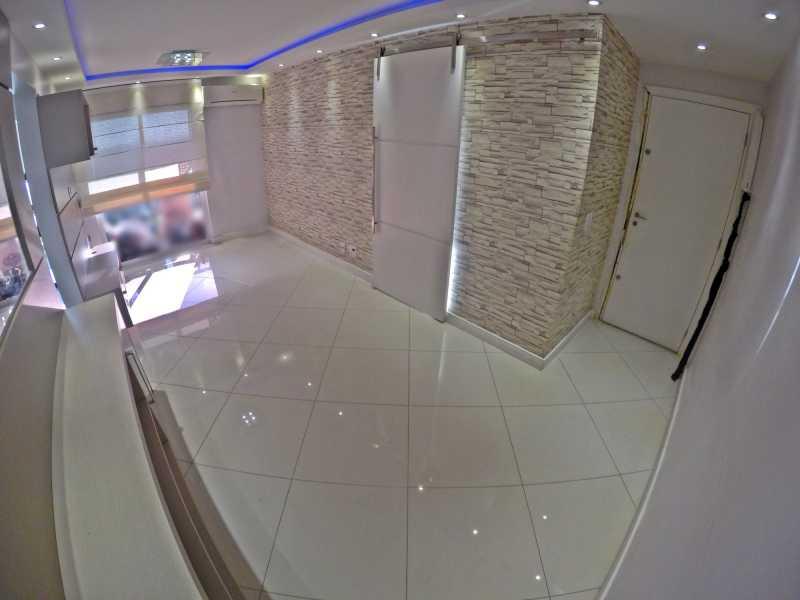 GOPR7461 - Apartamento com 3 quartos para venda, Acqua residencial - PMAP30027 - 5