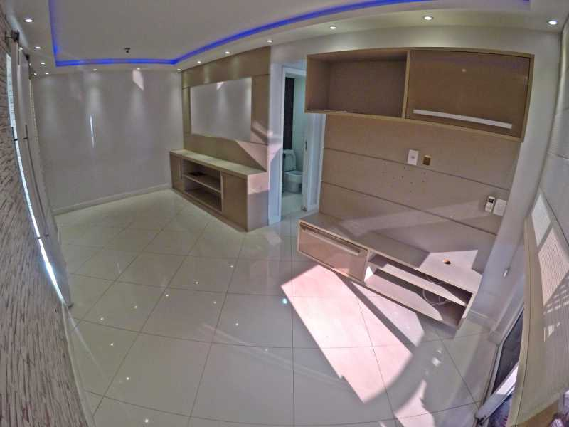 GOPR7462 - Apartamento com 3 quartos para venda, Acqua residencial - PMAP30027 - 6