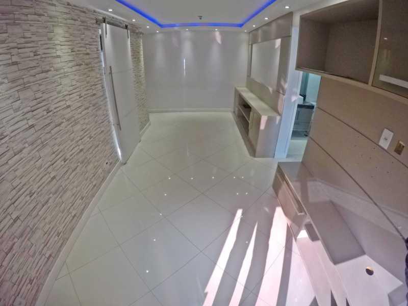 GOPR7463 - Apartamento com 3 quartos para venda, Acqua residencial - PMAP30027 - 7