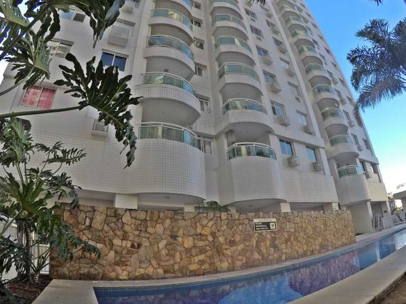 GOPR7464 - Apartamento com 3 quartos para venda, Acqua residencial - PMAP30027 - 21