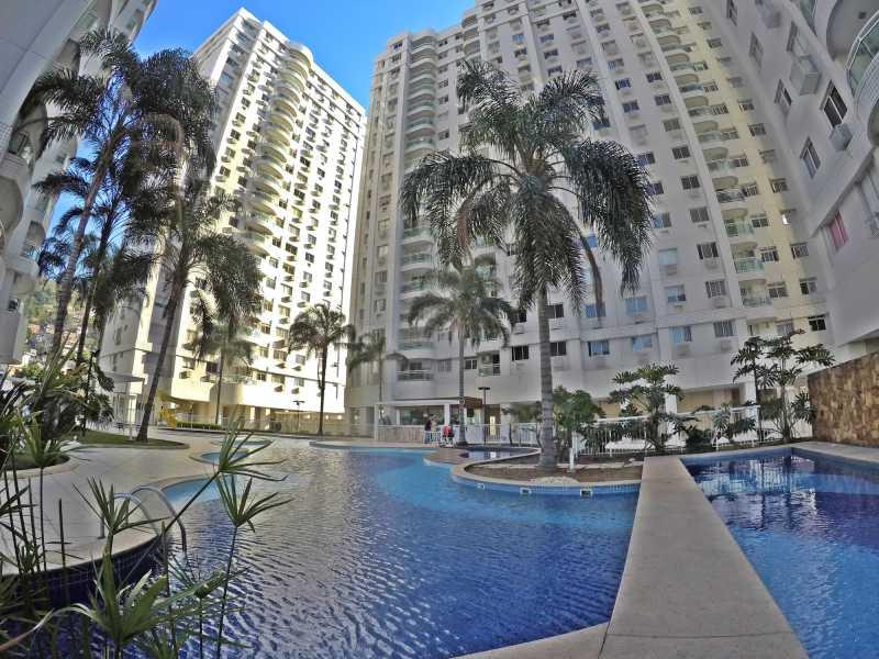 GOPR7465 - Apartamento com 3 quartos para venda, Acqua residencial - PMAP30027 - 22