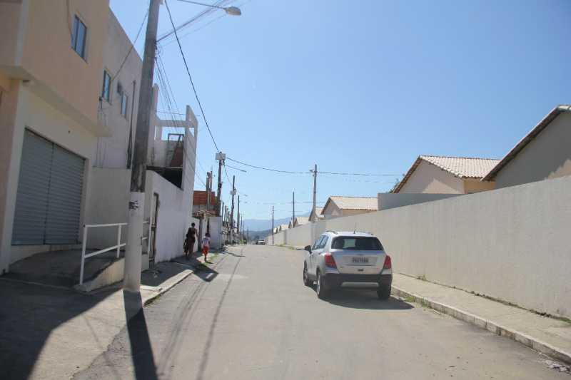 Roncalli 26. - Casa 2 quartos à venda Parque São Vicente, Belford Roxo - R$ 164.900 - PMCA20234 - 6