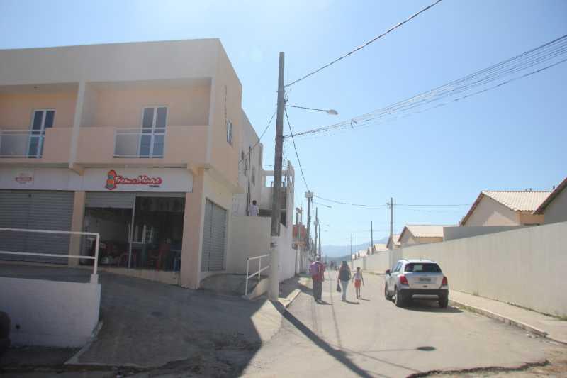 Roncalli 27. - Casa 2 quartos à venda Parque São Vicente, Belford Roxo - R$ 164.900 - PMCA20234 - 7