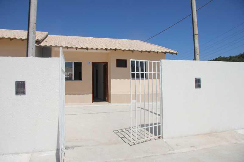 Roncalli 45. - Casa 2 quartos à venda Parque São Vicente, Belford Roxo - R$ 164.900 - PMCA20234 - 10