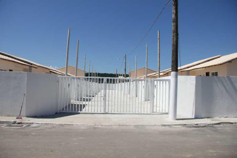 Roncalli 46. - Casa 2 quartos à venda Parque São Vicente, Belford Roxo - R$ 164.900 - PMCA20234 - 11