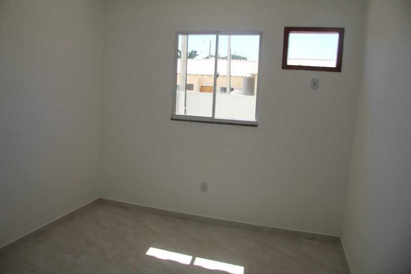 Roncalli 54. - Casa 2 quartos à venda Parque São Vicente, Belford Roxo - R$ 164.900 - PMCA20234 - 14