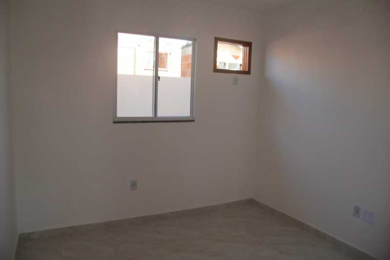 Roncalli 55. - Casa 2 quartos à venda Parque São Vicente, Belford Roxo - R$ 164.900 - PMCA20234 - 15