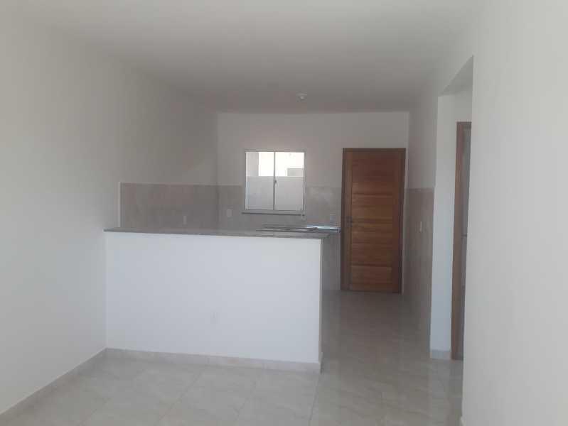 20180312_141413 - Casa 2 quartos à venda Parque São Vicente, Belford Roxo - R$ 164.900 - PMCA20234 - 18