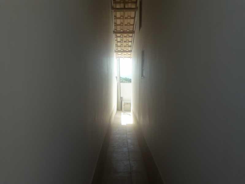 20180312_141459 - Casa 2 quartos à venda Parque São Vicente, Belford Roxo - R$ 164.900 - PMCA20234 - 20