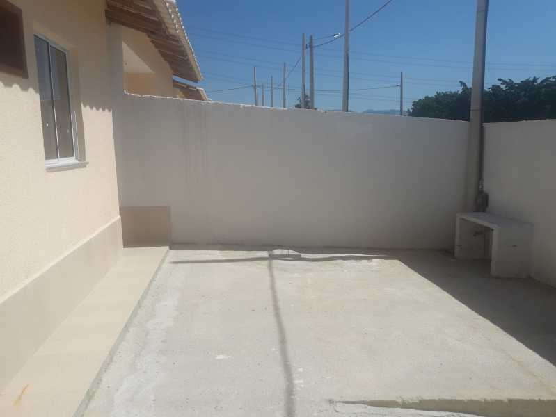 20180312_141532 - Casa 2 quartos à venda Parque São Vicente, Belford Roxo - R$ 164.900 - PMCA20234 - 22
