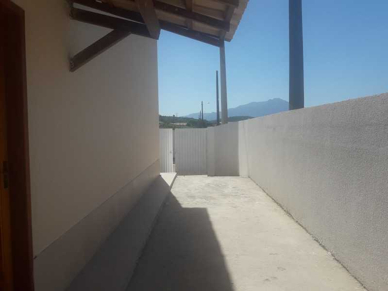 20180312_141819 - Casa 2 quartos à venda Parque São Vicente, Belford Roxo - R$ 164.900 - PMCA20234 - 23
