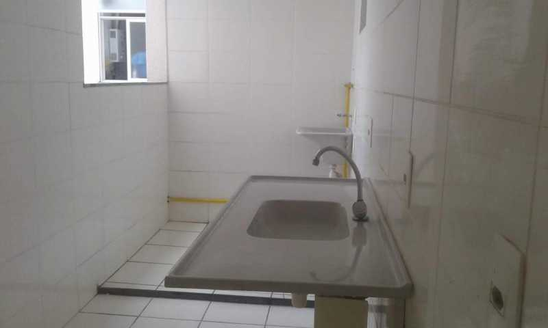 10. - Apartamento 2 quartos à venda Vila Avelina, Nova Iguaçu - R$ 180.000 - PMAP20113 - 11