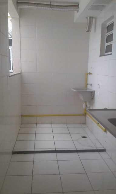 11. - Apartamento 2 quartos à venda Vila Avelina, Nova Iguaçu - R$ 180.000 - PMAP20113 - 12