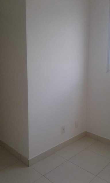 12. - Apartamento 2 quartos à venda Vila Avelina, Nova Iguaçu - R$ 180.000 - PMAP20113 - 13