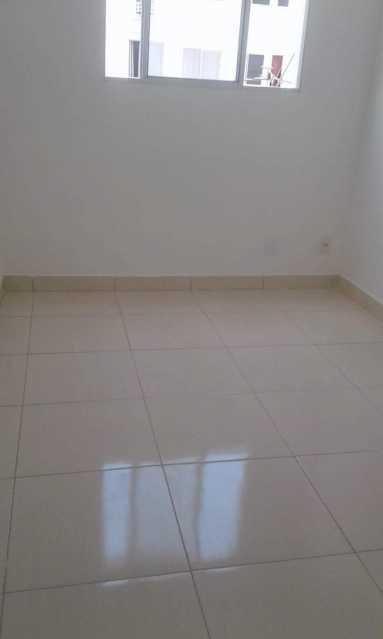 13. - Apartamento 2 quartos à venda Vila Avelina, Nova Iguaçu - R$ 180.000 - PMAP20113 - 14