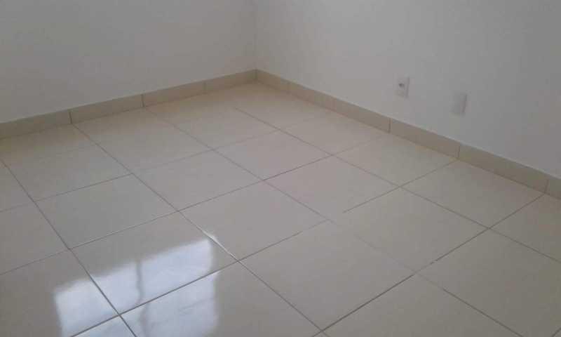 14. - Apartamento 2 quartos à venda Vila Avelina, Nova Iguaçu - R$ 180.000 - PMAP20113 - 15