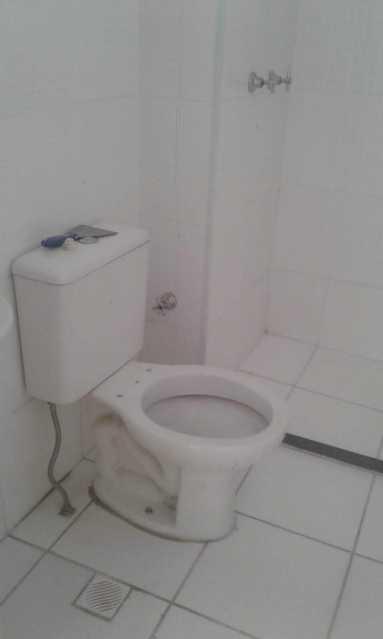 16. - Apartamento 2 quartos à venda Vila Avelina, Nova Iguaçu - R$ 180.000 - PMAP20113 - 17