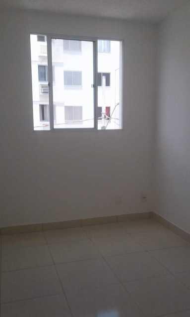 17. - Apartamento 2 quartos à venda Vila Avelina, Nova Iguaçu - R$ 180.000 - PMAP20113 - 18